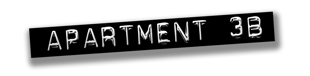 apartment-title