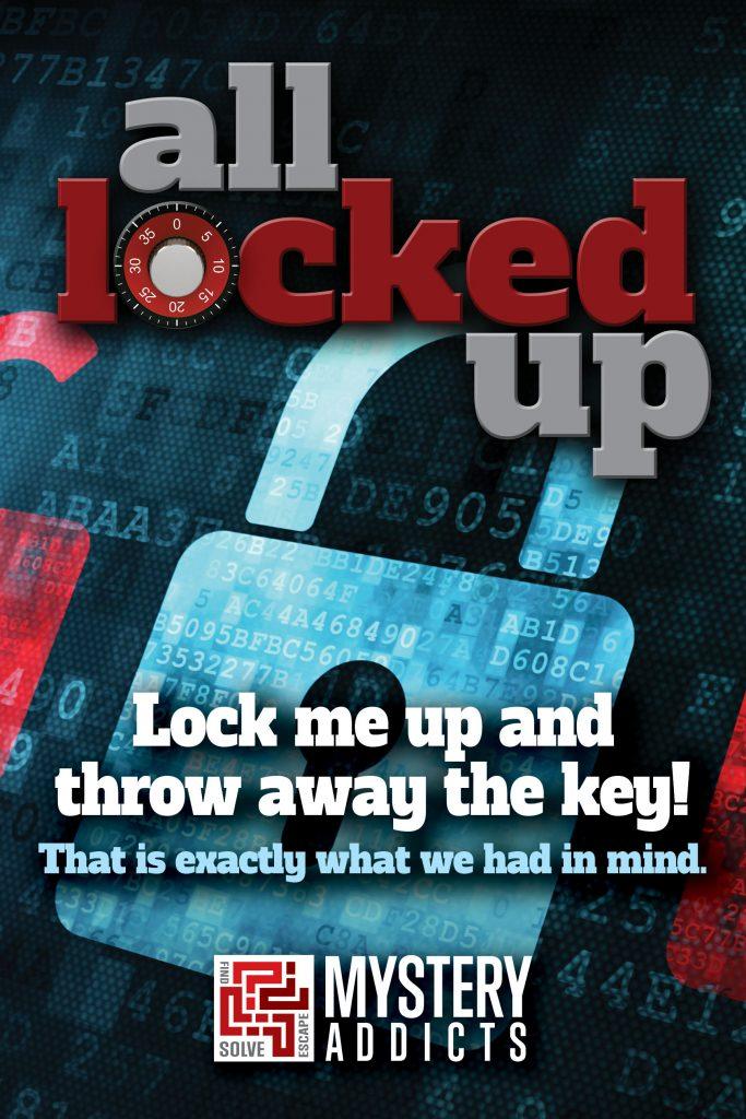 alllockedup-poster-web