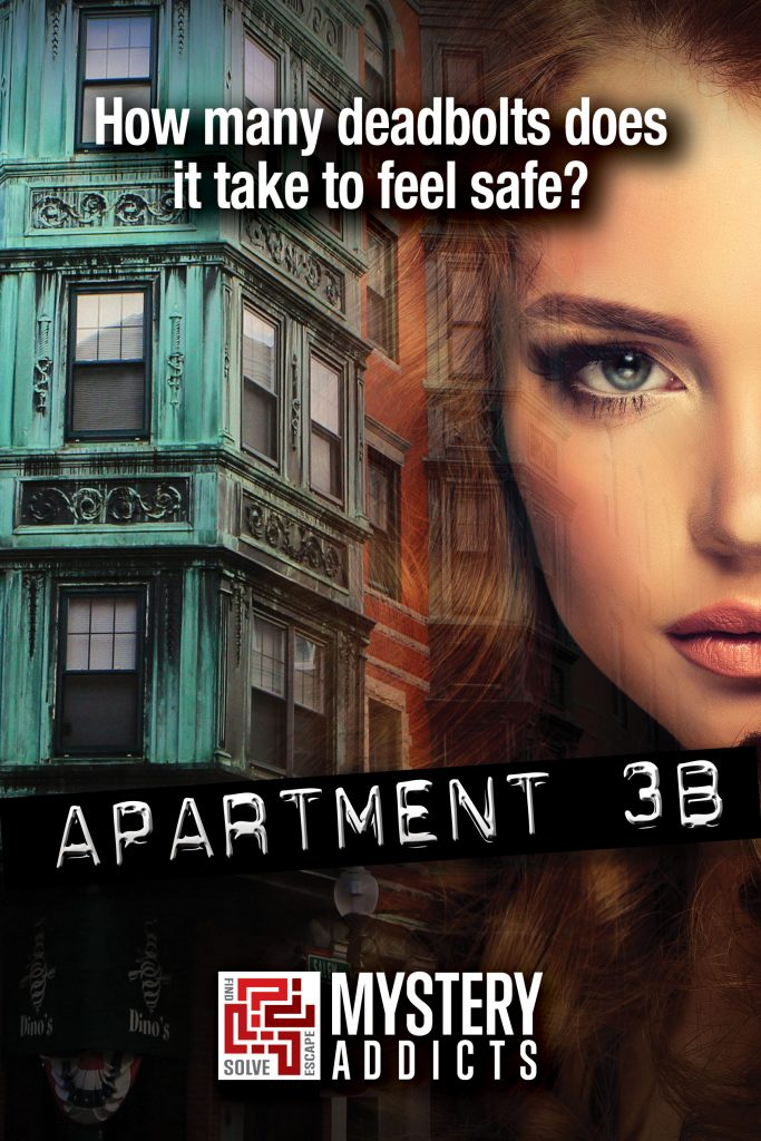 apartment-poster-web